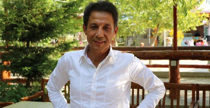 Mustafa Yıldızdoğan'dan 'Ölürüm Türkiyem' şarkısının çalıntı iddiasına yanıt