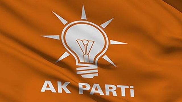 AKP'de metal yorgunluğu depremi!