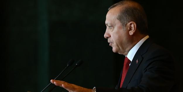 Erdoğan, Memur-Sen Başkanıyla Memur Zammını Görüştü
