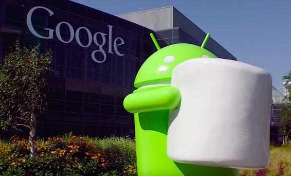 Google, Android yedeklerini silecek!
