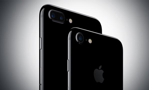 Eski iPhone'lar ucuzladı!
