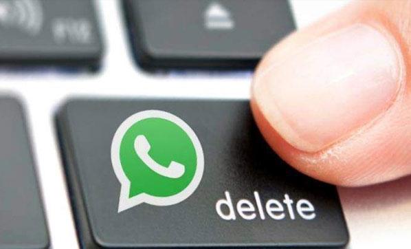 WhatsApp yeni özelliğini sunuyor!