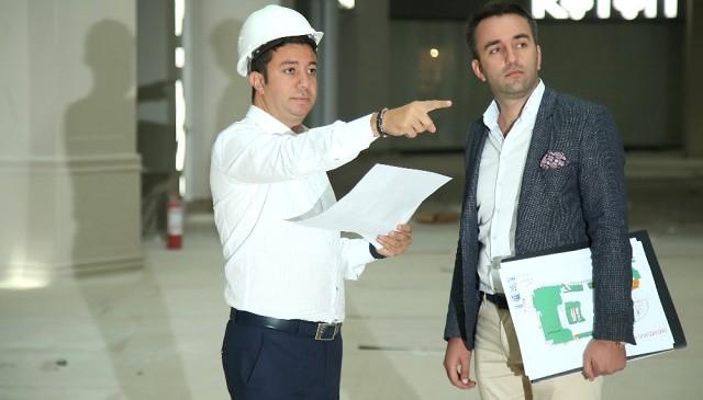 Erzurum Mng Alışveriş ve Yaşam Merkezi, 30 Eylül'de Açılıyor