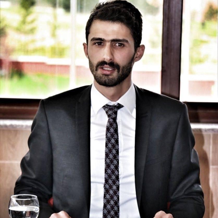 """ERGİM Başkanı Çakır: """"Cihat etmenin tam zamanı"""""""