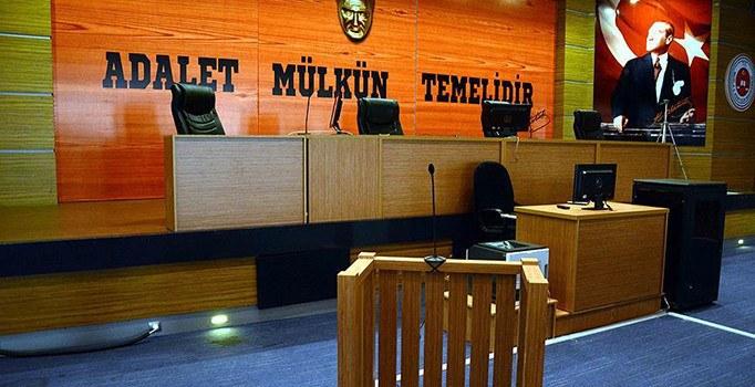 Yargıtay'dan işçinin maaşını düşüren patrona emsal karar