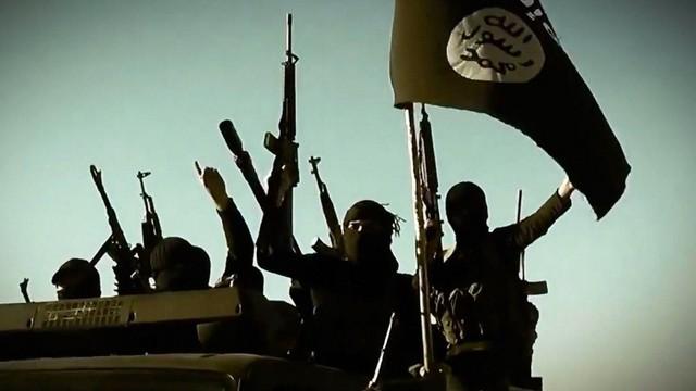 IŞİD'in yeni propaganda aracı: Instagram