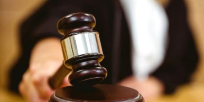 Erzurum'da Fetö Sanığının Cezası Ertelendi