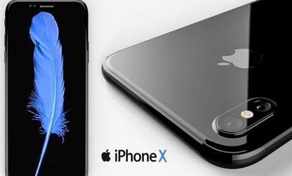 Ve iPhone X'in Türkiye fiyatı belli oldu