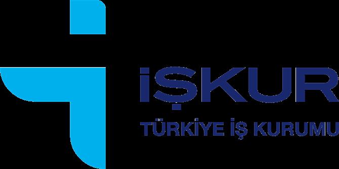 """Erzurum'da """"Toplumumuzda Kariyer"""" paneli"""