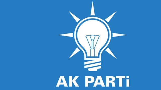 'AK Parti, önümüzdeki günlerde gündemi tamamen bu konuya boğacak'