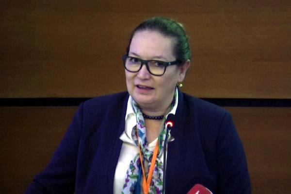 Prof.dr. Ulukol: Çocuklar, İnternette Korumasız