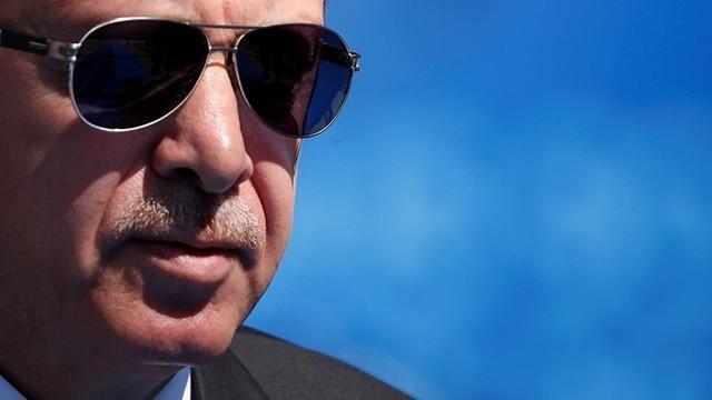 : Erdoğan Melih Gökçek'in yerine bakın kimi düşünüyor