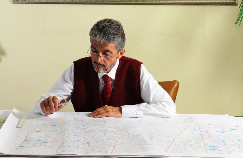 Ankara Belediye Başkanı kim oldu?