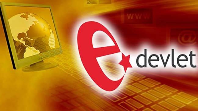 Türkiye 'milli e-posta'sına kavuşacak