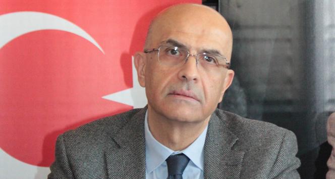 Enis Berberoğlu hakkında flaş karar