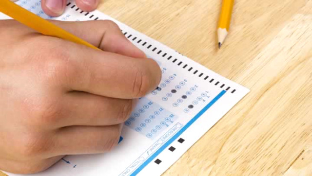 Özel Okullar, Merkezi Sınav Sistemiyle Öğrenci Alacak