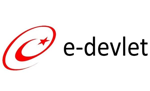 e-Devlet'e yeni hizmet geldi!