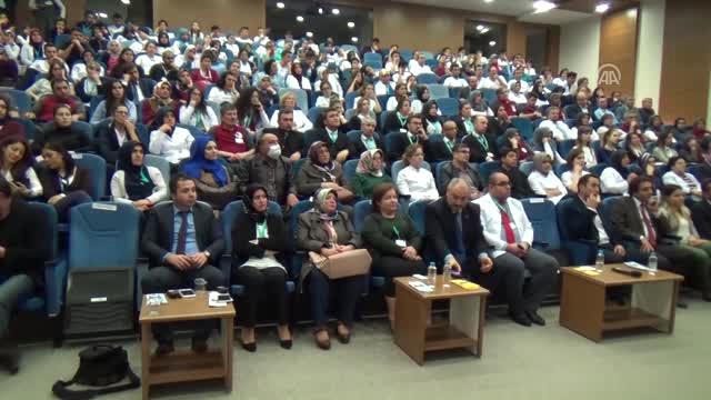 Türkiye'de 25 Bin Hasta Organ Nakli Bekliyor