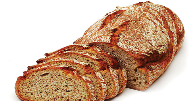 Ekmekle ilgili yeni karar...200 grama düşüyor