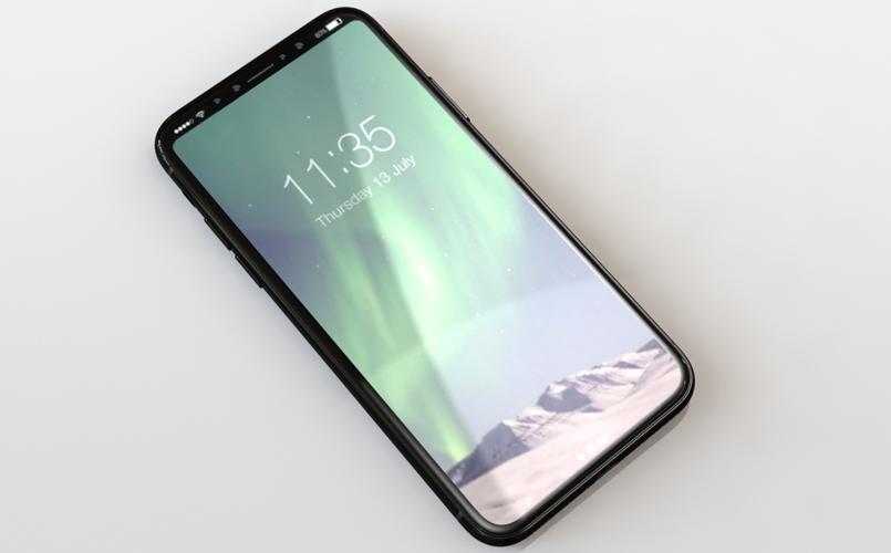Apple itiraf etti! iPhone X'te sorun var