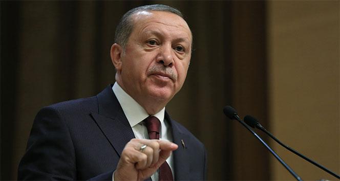 Talimat Cumhurbaşkanı'ndan, yeni gündem ittifak