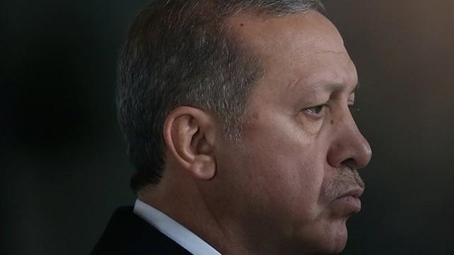 'Dünyanın en etkili Müslümanları' listesinde Erdoğan, Gülen ve Pamuk var