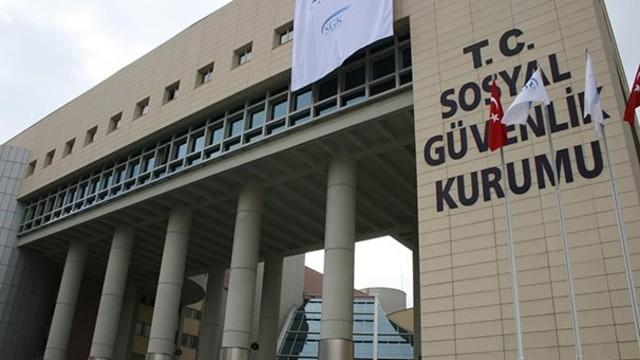 Kılıçdaroğlu'ndan 'SSK'yı batırdı' sözlerine sert yanıt
