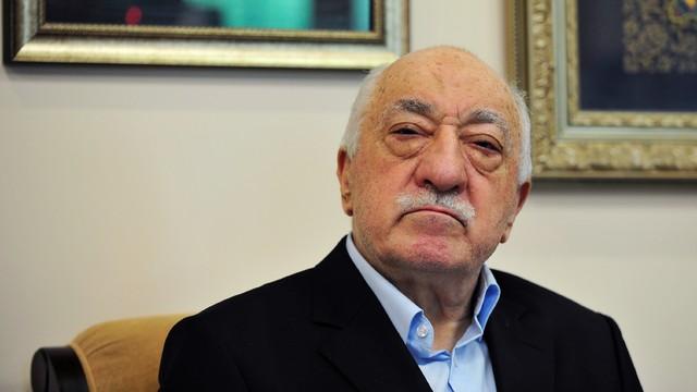 FETÖ lideri Gülen ile ilgili skandal sözler