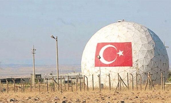 ABD'nin S-400 tehdidine Türkiye'den cevap! F-35 gelmezse...