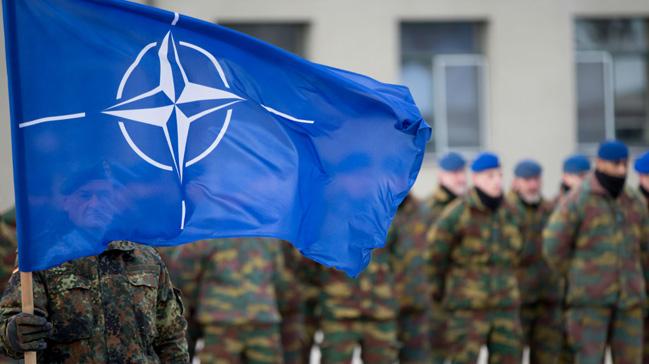 NATO'nun 'düşman sensin' mesajının perde arkası