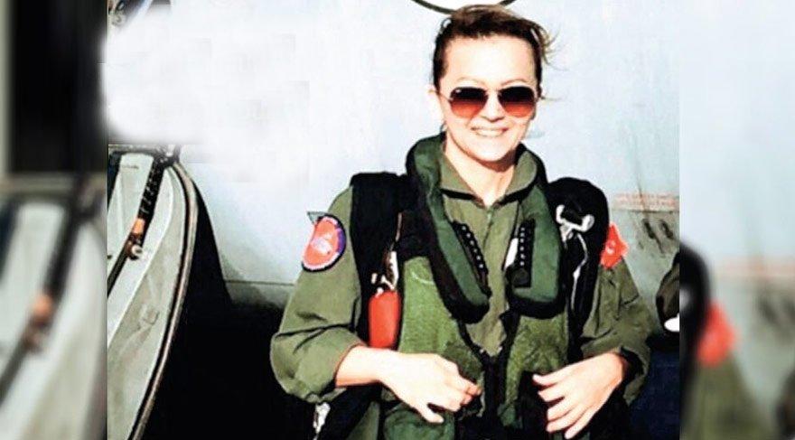 NATO'daki skandalı kumpas mağduru Binbaşı Bozkurt ortaya çıkardı