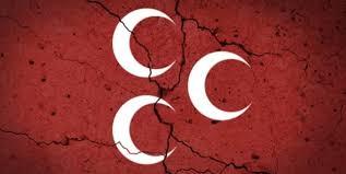 250 üye daha MHP'den istifa etti