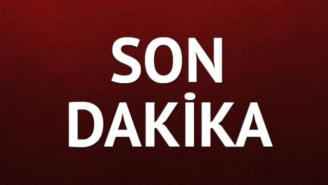 Rıza Sarraf hakkında Başbakan Yıldırım'dan kritik açıklama