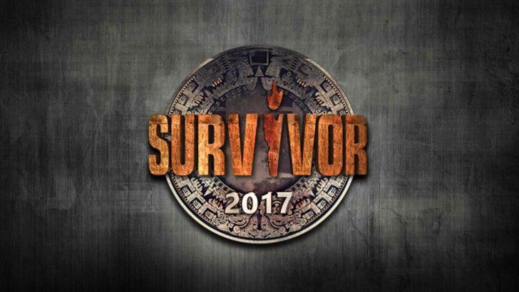 Survivor 2018 All Star kadrosunda bir isim daha belli oldu