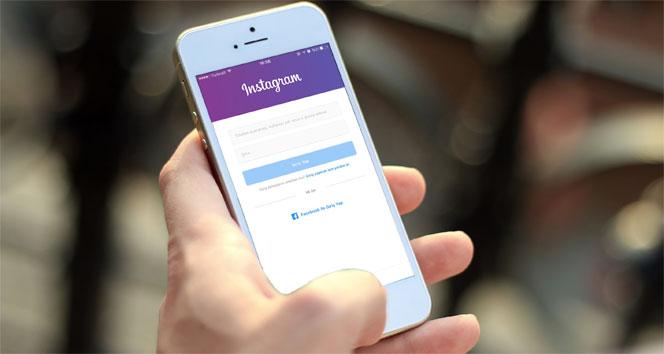 Instagram masaüstü uygulaması indir |Instagram web nedir nasıl kullanılır?