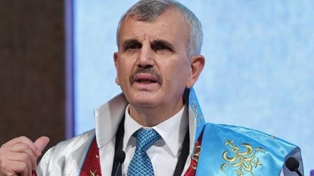 Erdoğan'ın özel doktoru'ndan ilaçlarla ilgili flaş mesaj