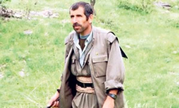 MİT operasyonuyla gelen YPG'li anlattı