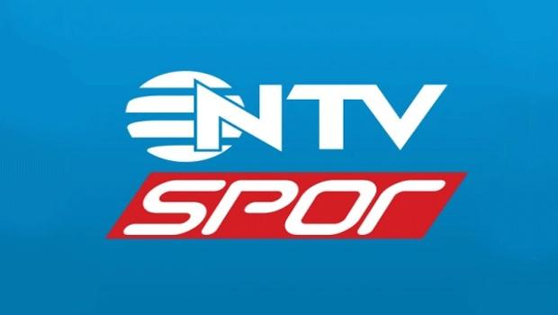 NTV Spor kapanıyor iddiası