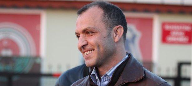 FETÖ kumpası mağduru Murat Eren beraat etti.