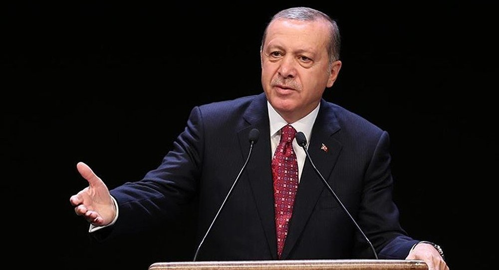 Son dakika! Erdoğan'dan Kılıçdaroğlu'na 1 milyon 500 bin liralık dava