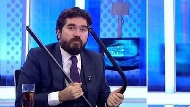 AK Parti'de Rasim Ozan çatlağı