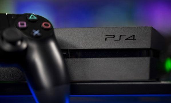 Black Friday indirimi PlayStation için geliyor!