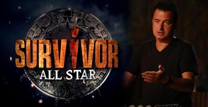 Survivor 2018 All Star'a iki bomba isim daha katıldı!