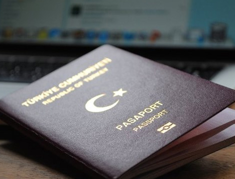 Türkiye ile AB arasında vizesiz seyahat yakın