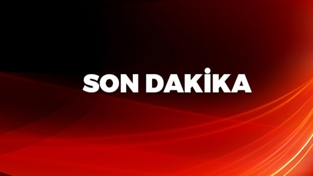 Yunanistan'da DHKP-C operasyonu