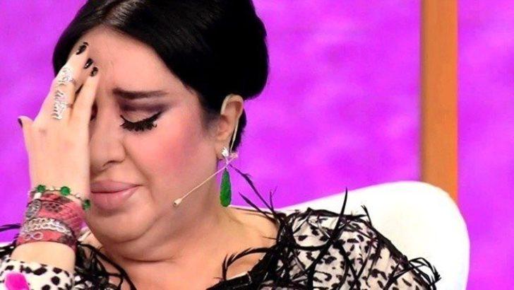 Şehitlere dil uzatan Nur Yerlitaş'ı silen silene