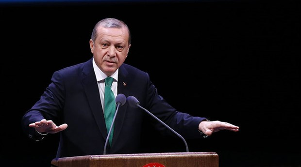 Erdoğan o şikayeti duyunca bir gece ansızın...