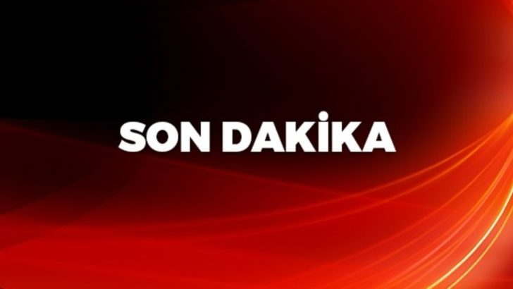 Barzani Türkiye'ye geldi!
