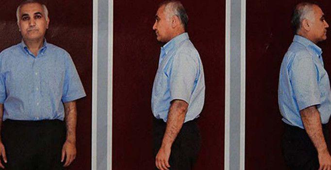 Almanya FETÖ firarisi Adil Öksüz için yakalama kararı çıkardı