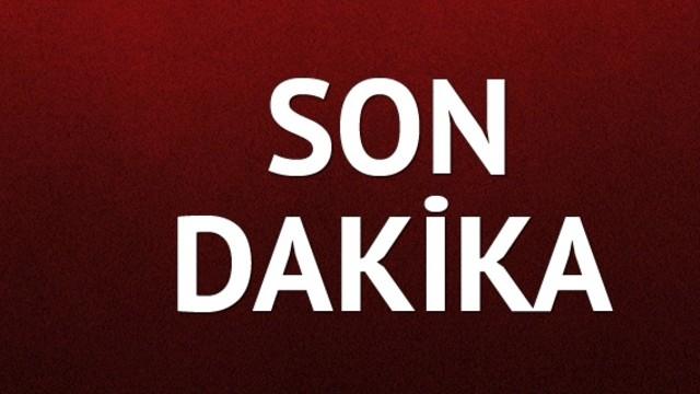 Son dakika! CHP'nin İstanbul'daki kongreleri durduruldu
